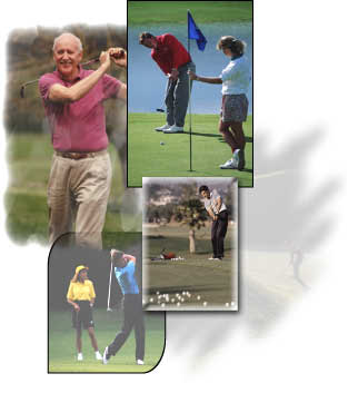 golf_collage.jpg (13775 bytes)